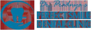 Dr. Pradnya Rivankar - Perfect Smile Dental Clinic in Caranzalem, Goa